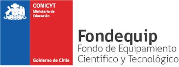 FONDEQUIP